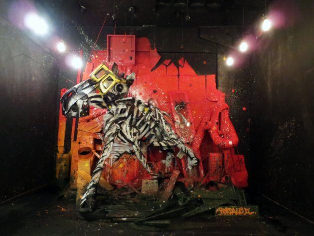 artur-bordalo-ii-painting-urban-art-street-art-garbage-trash-lixo-arte-urbana-ideia-quente-6