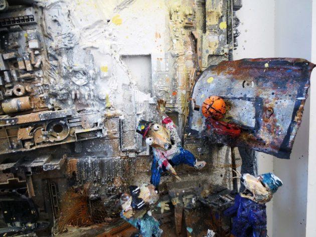 artur-bordalo-ii-painting-urban-art-street-art-garbage-trash-lixo-arte-urbana-ideia-quente-9