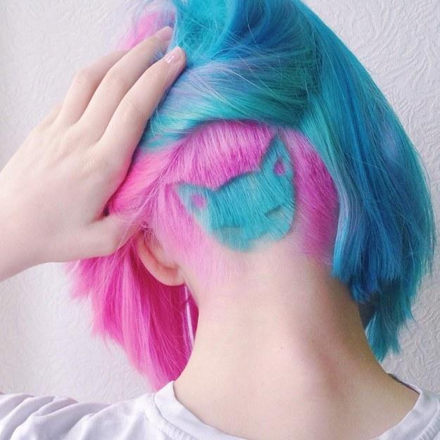 cabelos-14