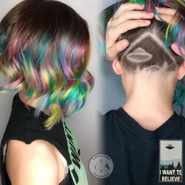 cabelos-2