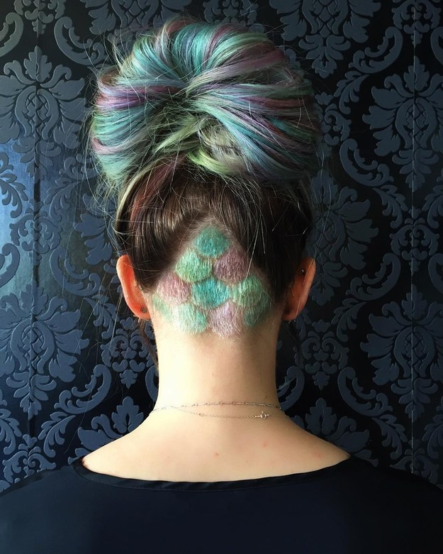 cabelos-8