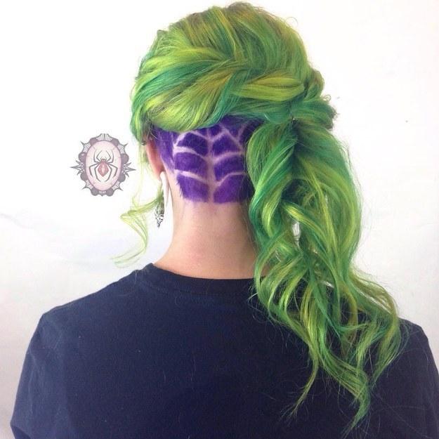 cabelos-9