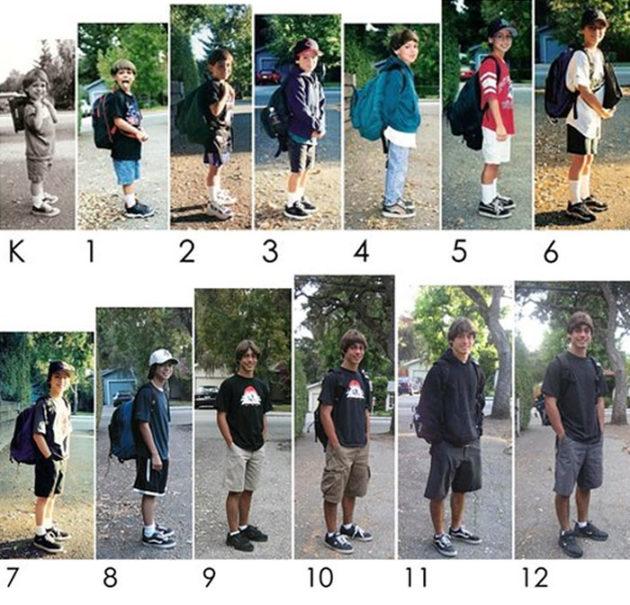 first-day-of-school-vs-last-day-3-57c7e052253cd__700