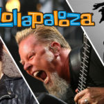 lolla-palooza-line-up