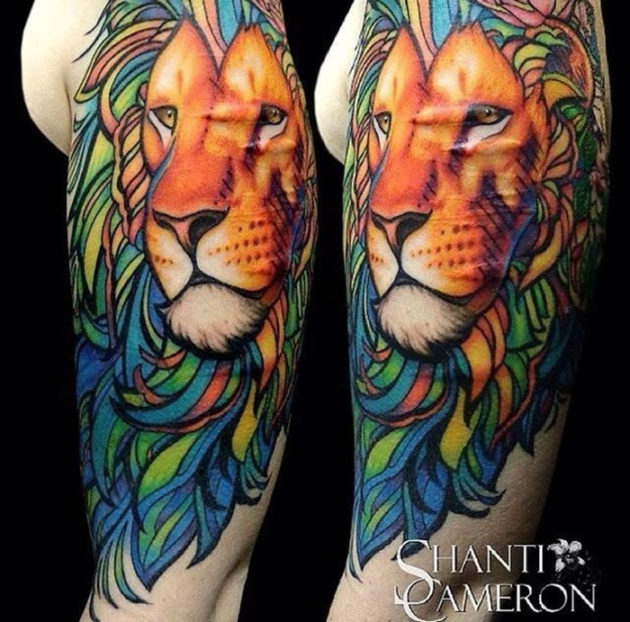 tattoos-covering-scars-stories-14-57ea60e104651__700