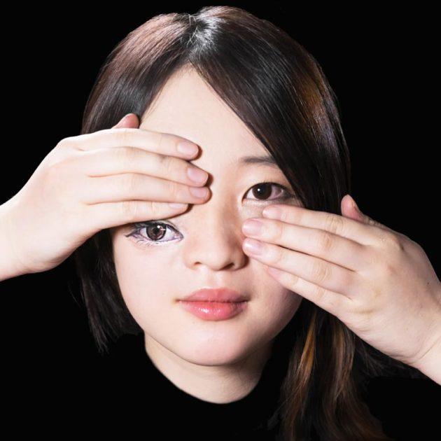 hikaru-cho-body-painting-illusion-12