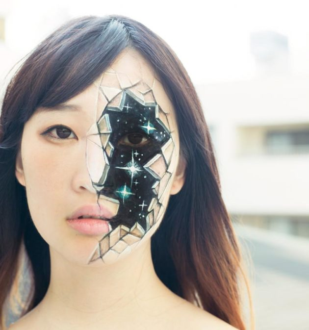 hikaru-cho-body-painting-illusion-22