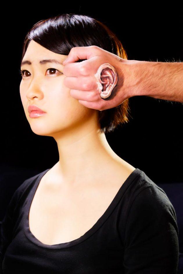hikaru-cho-body-painting-illusion-3