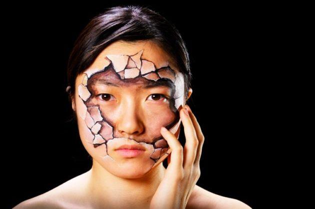 hikaru-cho-body-painting-illusion-4