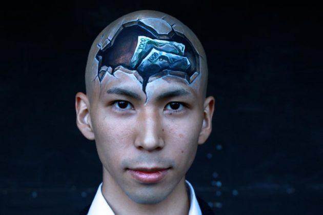 hikaru-cho-body-painting-illusion-7