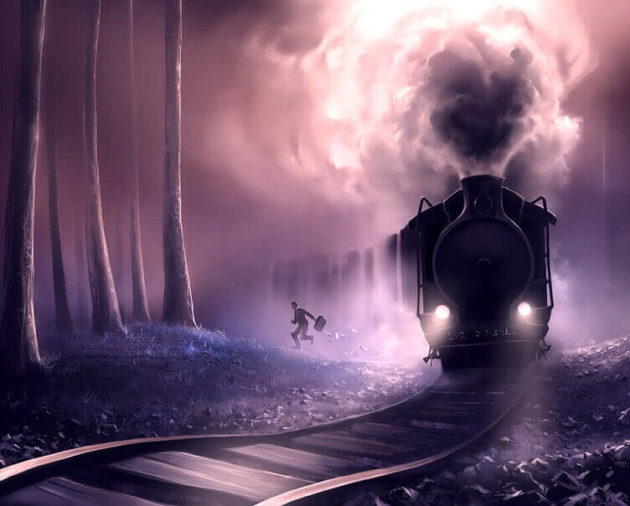 train-train-quotidienby-aquasixio-cyril-rolando