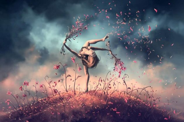 virgo-from-the-dancing-zodiac-by-aquasixio-cyril-rolando