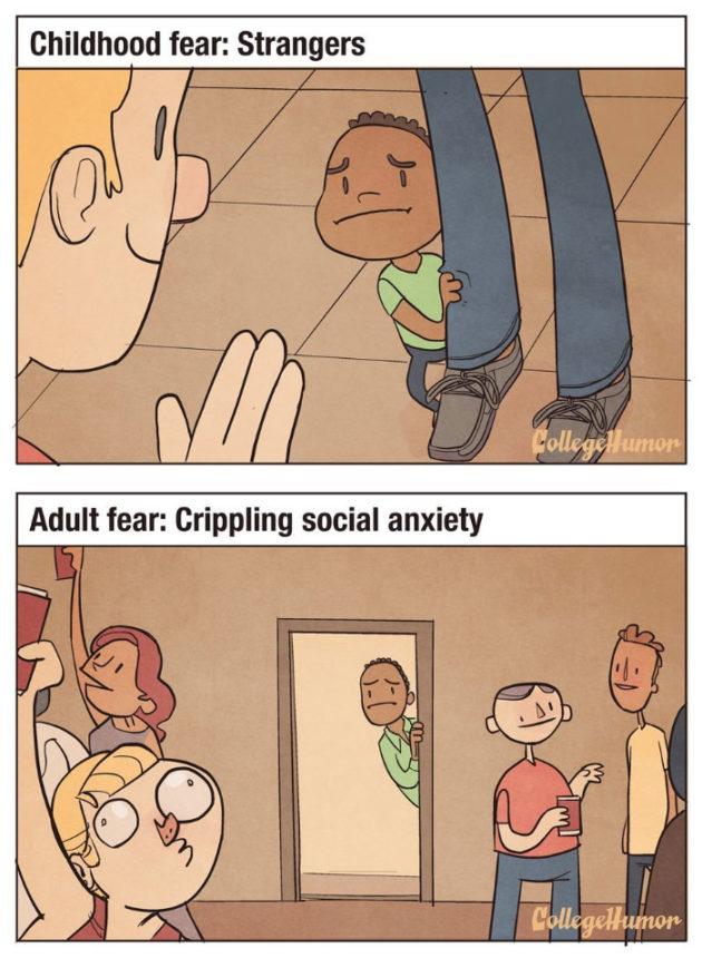 childhood-fears-vs-adult-fears-dave-mercier-4-5804ce2f7a244__700