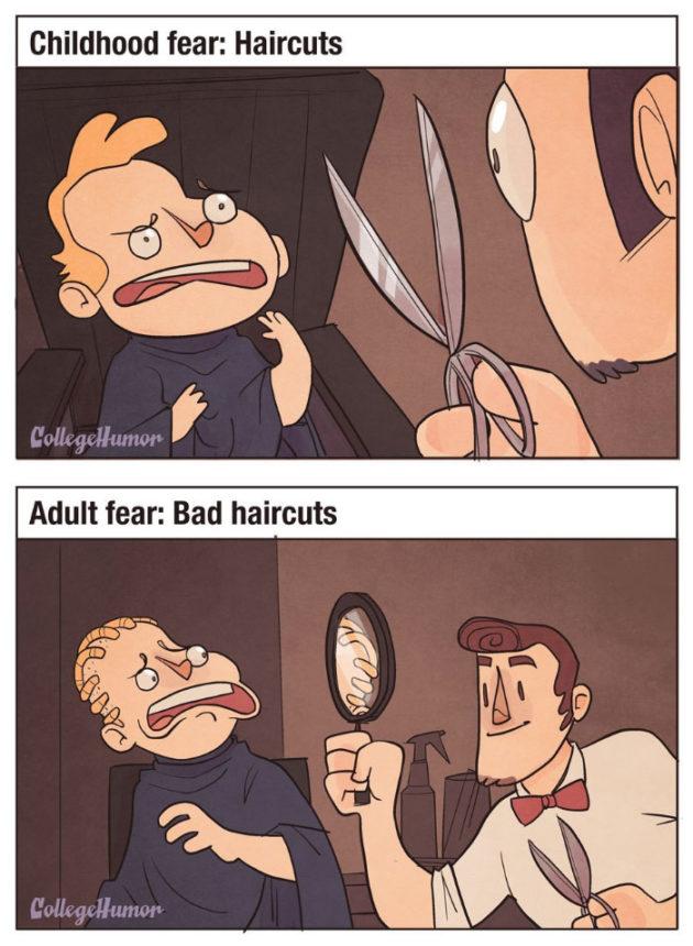 childhood-fears-vs-adult-fears-dave-mercier-5-5804ce321a5db__700