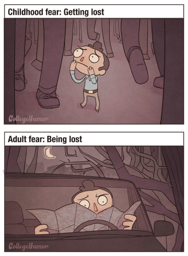 childhood-fears-vs-adult-fears-dave-mercier-6-5804ce35cdc93__700