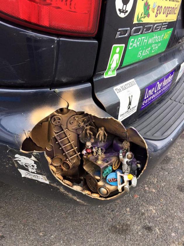 creative-car-owners-1__700