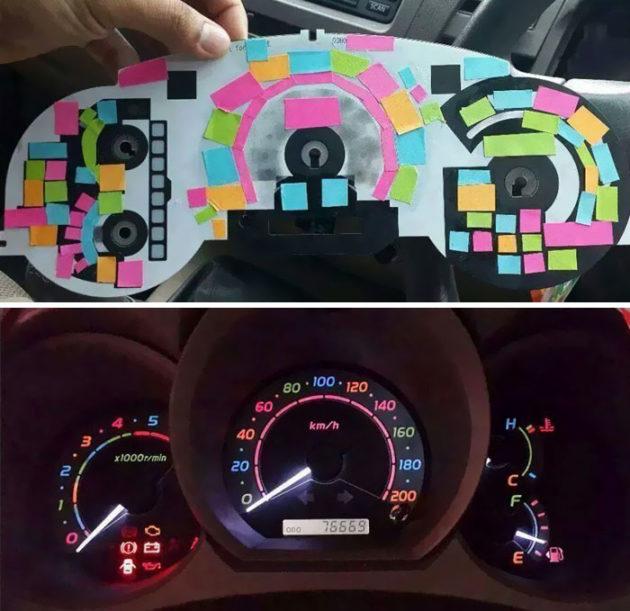 creative-car-owners-25-58061f27afb97__700