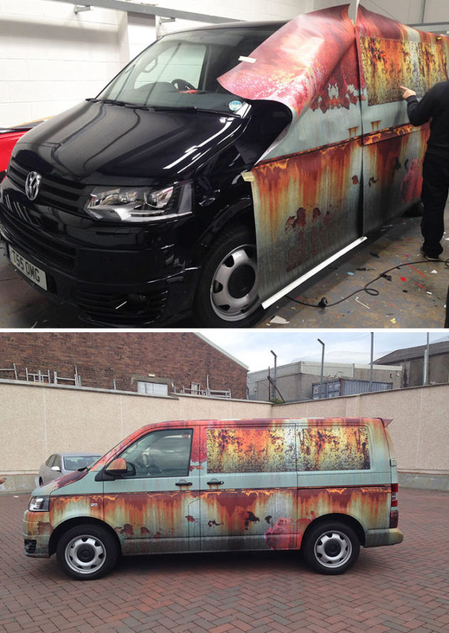 creative-car-owners-75-580604d0dea46__700