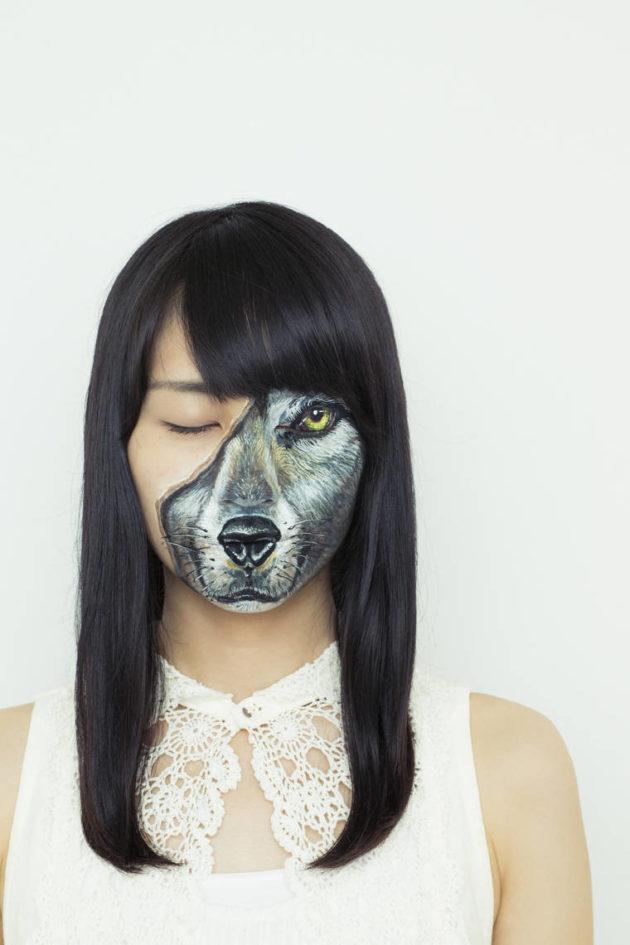 intimate-illusions-hikaru-cho-3