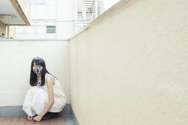 intimate-illusions-hikaru-cho-4