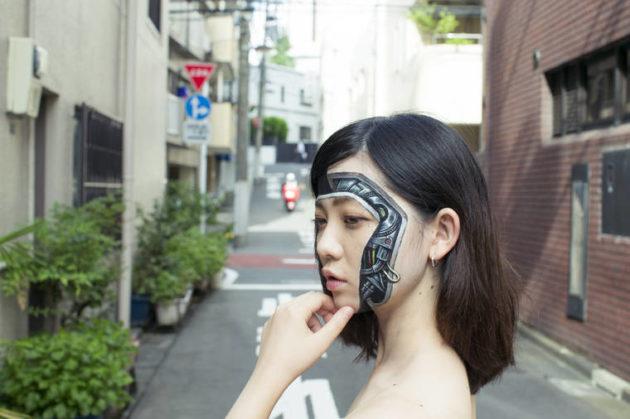 intimate-illusions-hikaru-cho-5