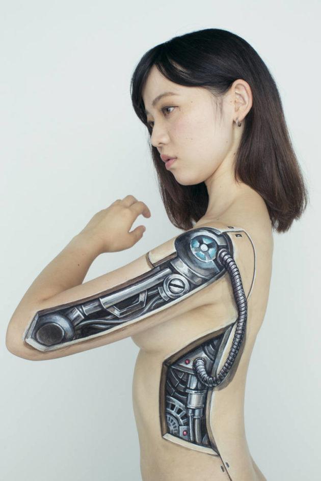 intimate-illusions-hikaru-cho-8