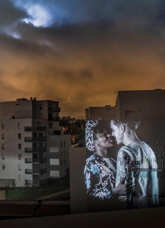 le-baiser-julien-nonnon-1