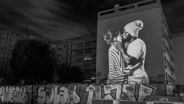 le-baiser-julien-nonnon-16
