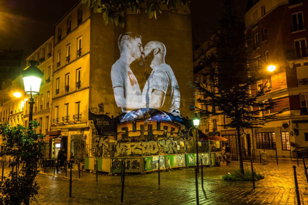 le-baiser-julien-nonnon-18