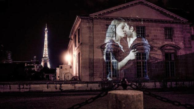 le-baiser-julien-nonnon-2
