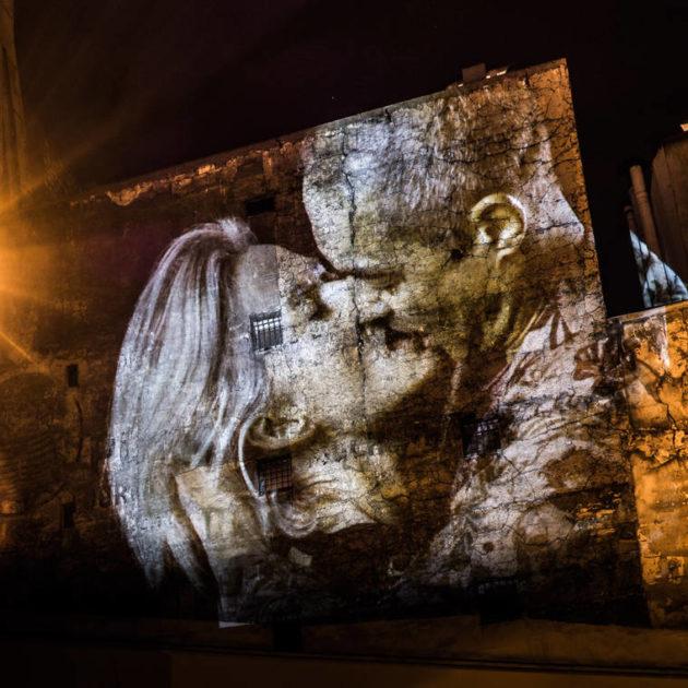 le-baiser-julien-nonnon-20