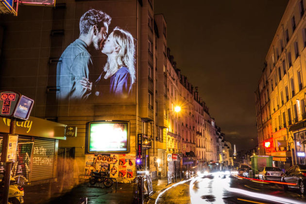 le-baiser-julien-nonnon-22