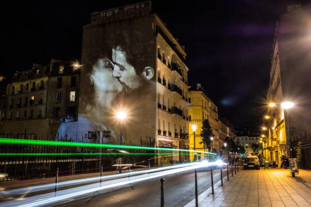 le-baiser-julien-nonnon-4