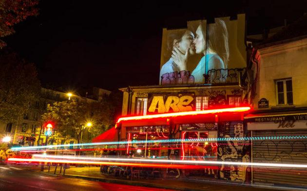 le-baiser-julien-nonnon-6