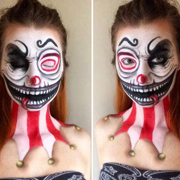 makeup-artist-transformations-saida-mickeviciute-10-5767b896a2c7d__700