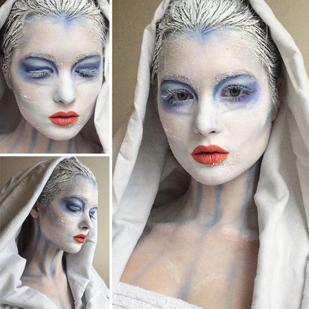 makeup-artist-transformations-saida-mickeviciute-11-5767b8994d997__700