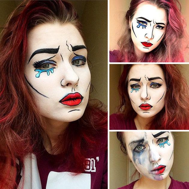 makeup-artist-transformations-saida-mickeviciute-15-5767b8a55c19d__700
