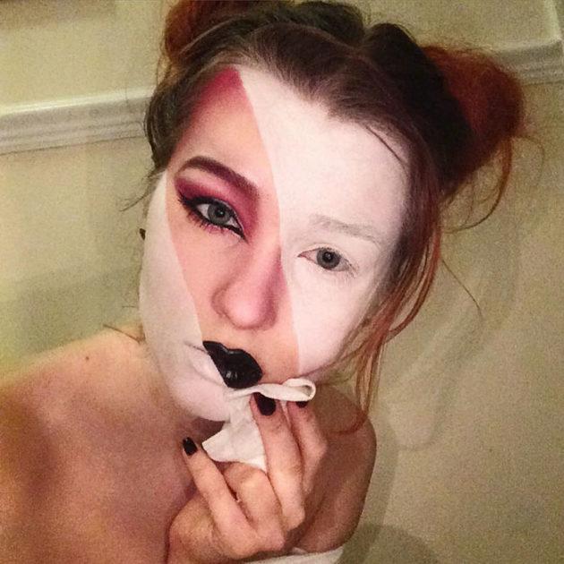 makeup-artist-transformations-saida-mickeviciute-16-5767b8a89d20a__700