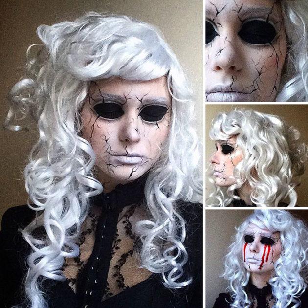 makeup-artist-transformations-saida-mickeviciute-17-5767b8ab6bc5e__700
