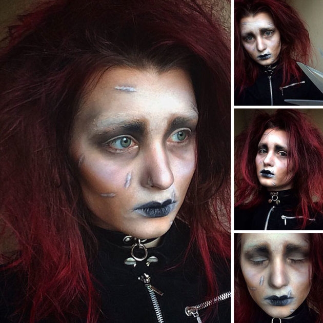 makeup-artist-transformations-saida-mickeviciute-23-5767b8be143c7__700