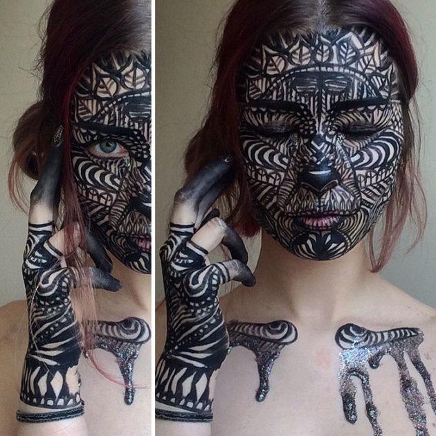 makeup-artist-transformations-saida-mickeviciute-27-5767b8ca03f79__700