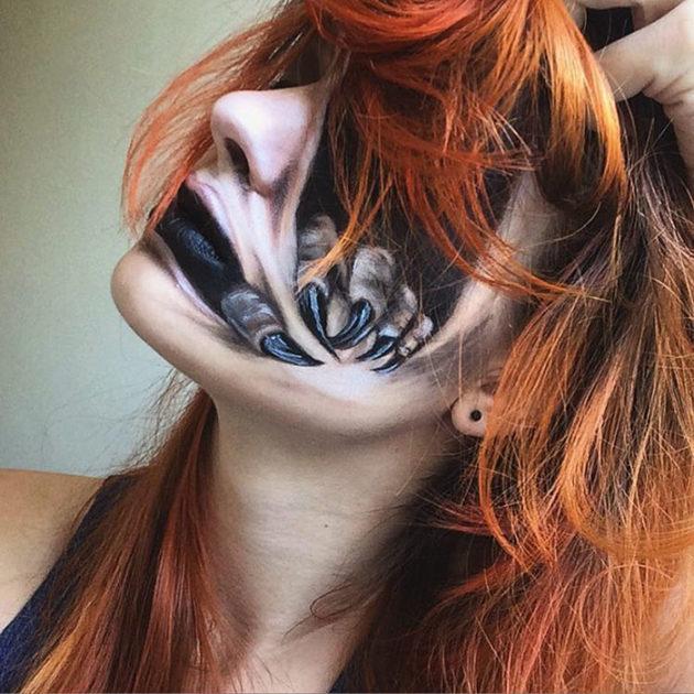 makeup-artist-transformations-saida-mickeviciute-5-5767b8eedd894__700