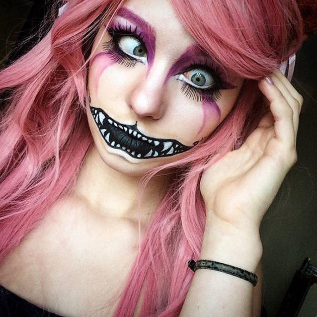 makeup-artist-transformations-saida-mickeviciute-8-5767b8f7d8784__700