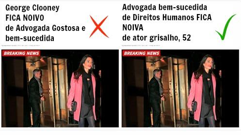manchetes-12