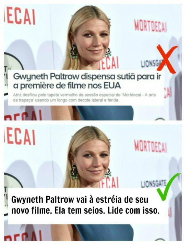manchetes-2