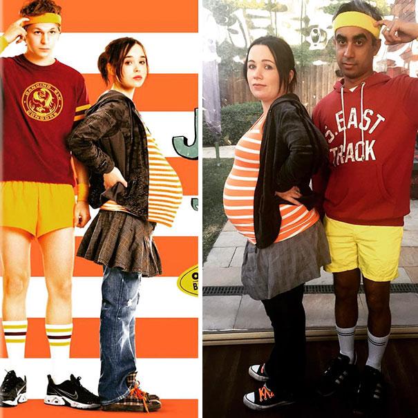 pregnancy-halloween-costume-ideas-16-57ff882386e6f__605