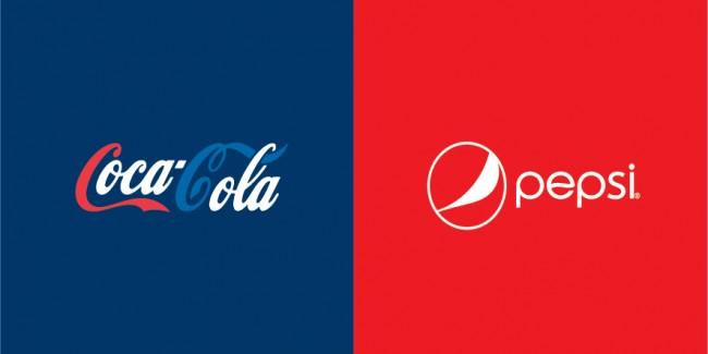 tbcs-coca-cola-pepsi-logos-b-650x325