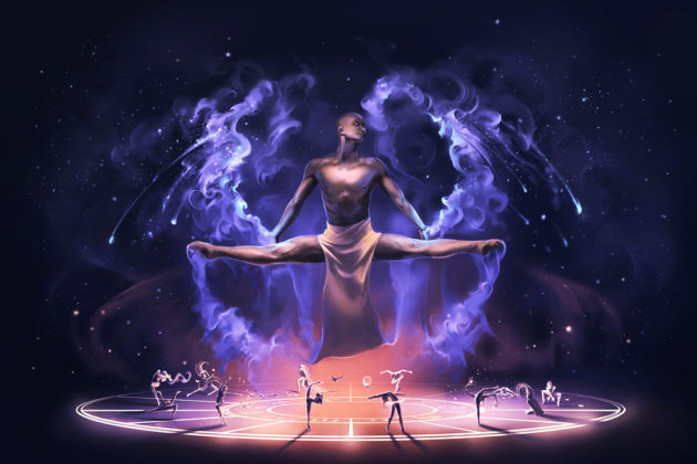 the_summoning_of_the_dancing_zodiac_by_aquasixio-d9fto03