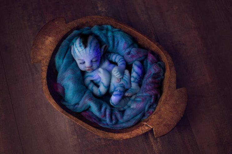 estos-bebes-avatar-son-una-mezcla-entre-tierno-y-extran%cc%83o-1-e1478275439173