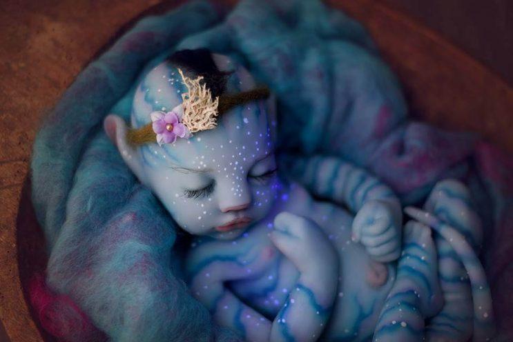 estos-bebes-avatar-son-una-mezcla-entre-tierno-y-extran%cc%83o-2-e1478275453235